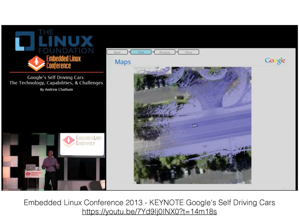 绝ಀ蕕ᗝ ฬ眻襎憙 敟誢撉玊 ᤈ㵕ඪ՞ 襎ৼ℅ Google Embedded Linux C...