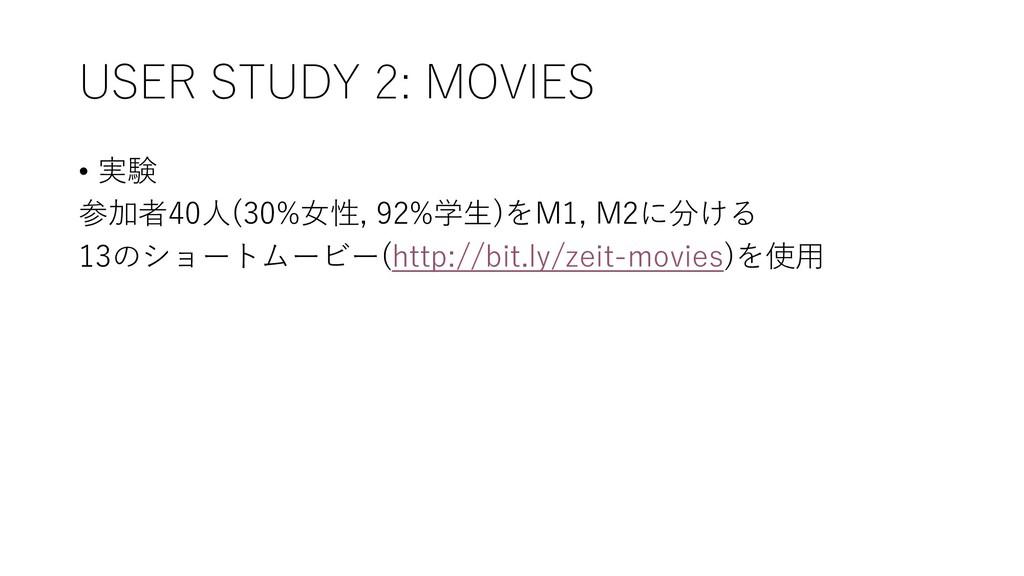 • ) M ( - -( ) 0 ,%%.1 29%:/1 34 1/