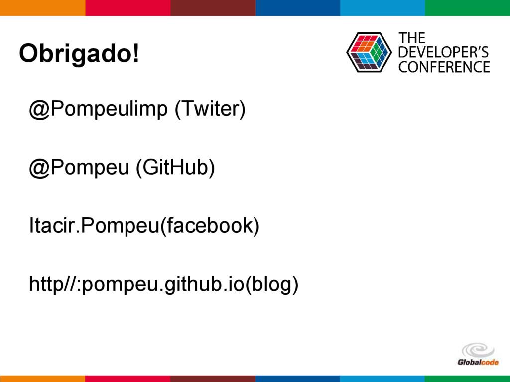 pen4education Obrigado! @Pompeulimp (Twiter) @P...