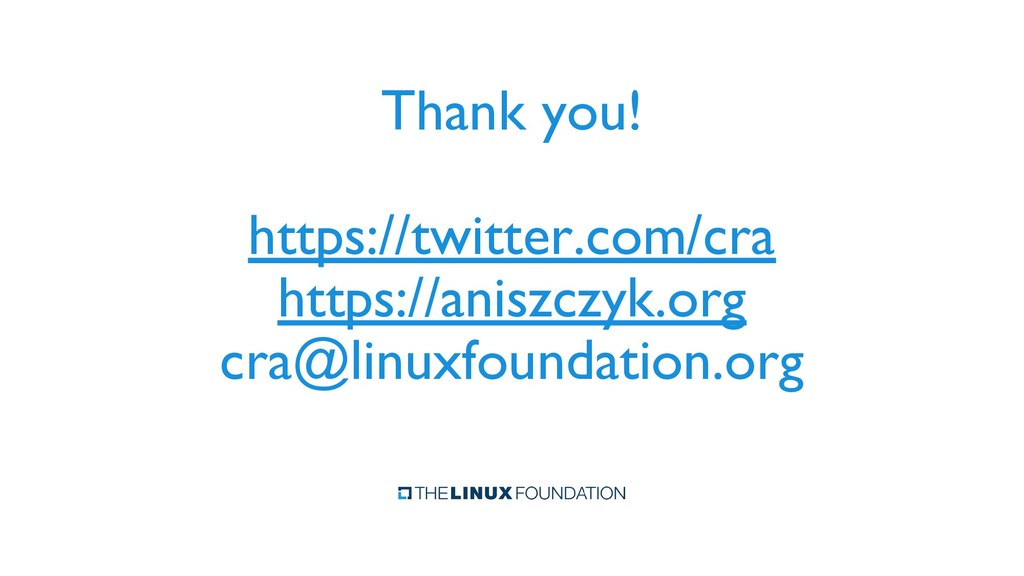 Thank you! https://twitter.com/cra https://anis...