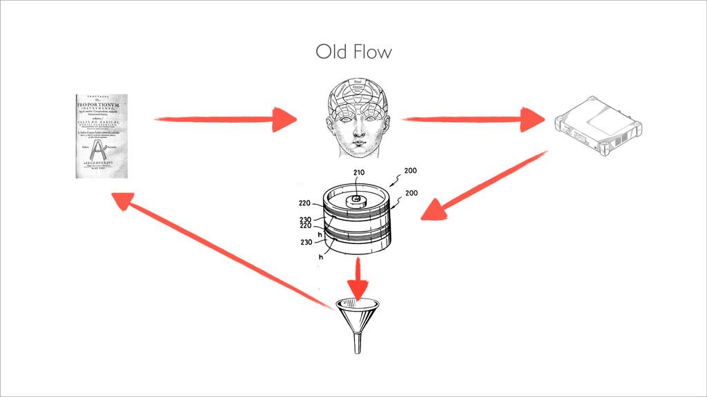 Old Flow