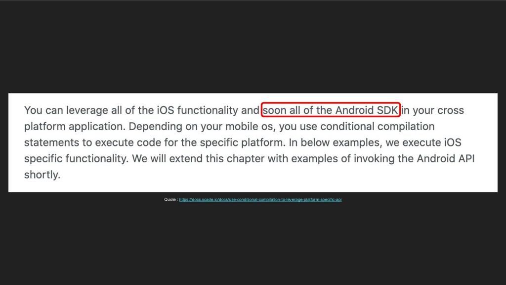 Quote : https://docs.scade.io/docs/use-conditio...