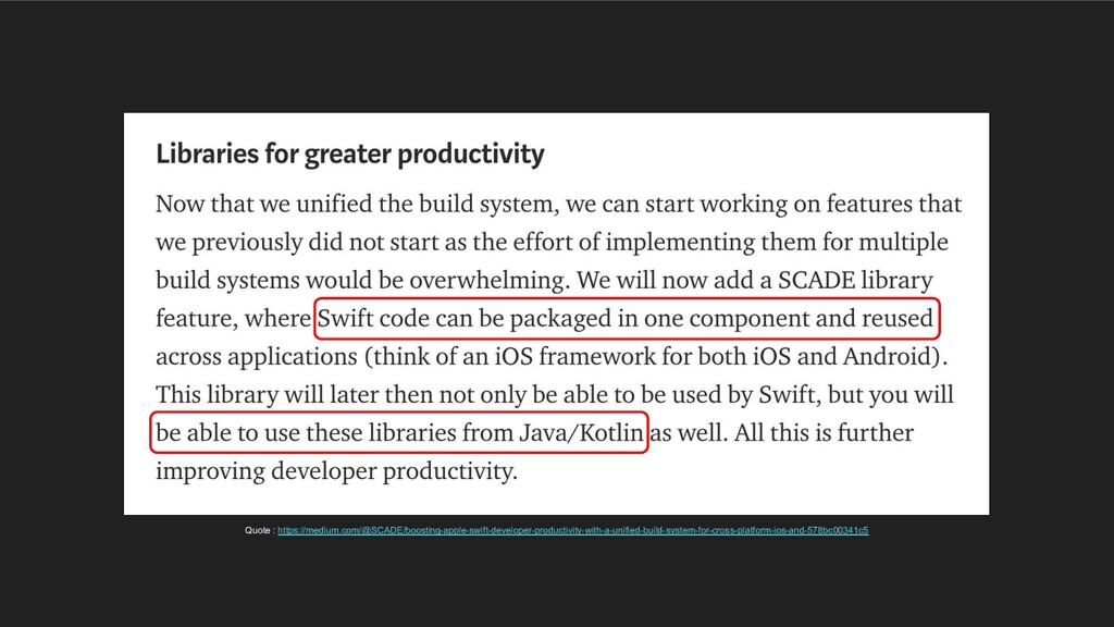 Quote : https://medium.com/@SCADE/boosting-appl...