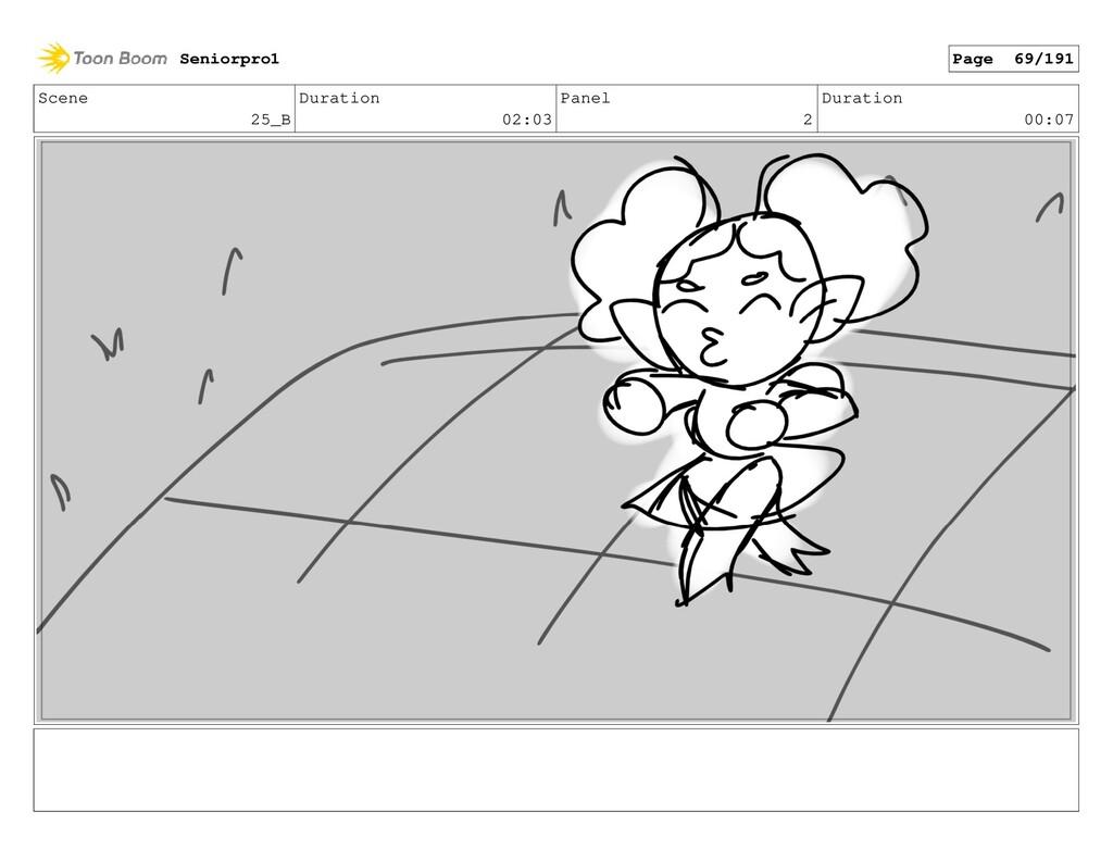 Scene 25_B Duration 02:03 Panel 2 Duration 00:0...