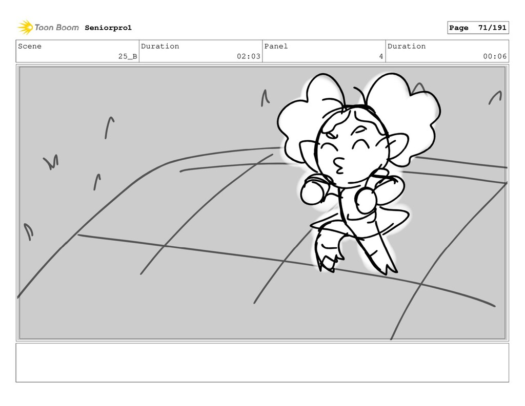 Scene 25_B Duration 02:03 Panel 4 Duration 00:0...