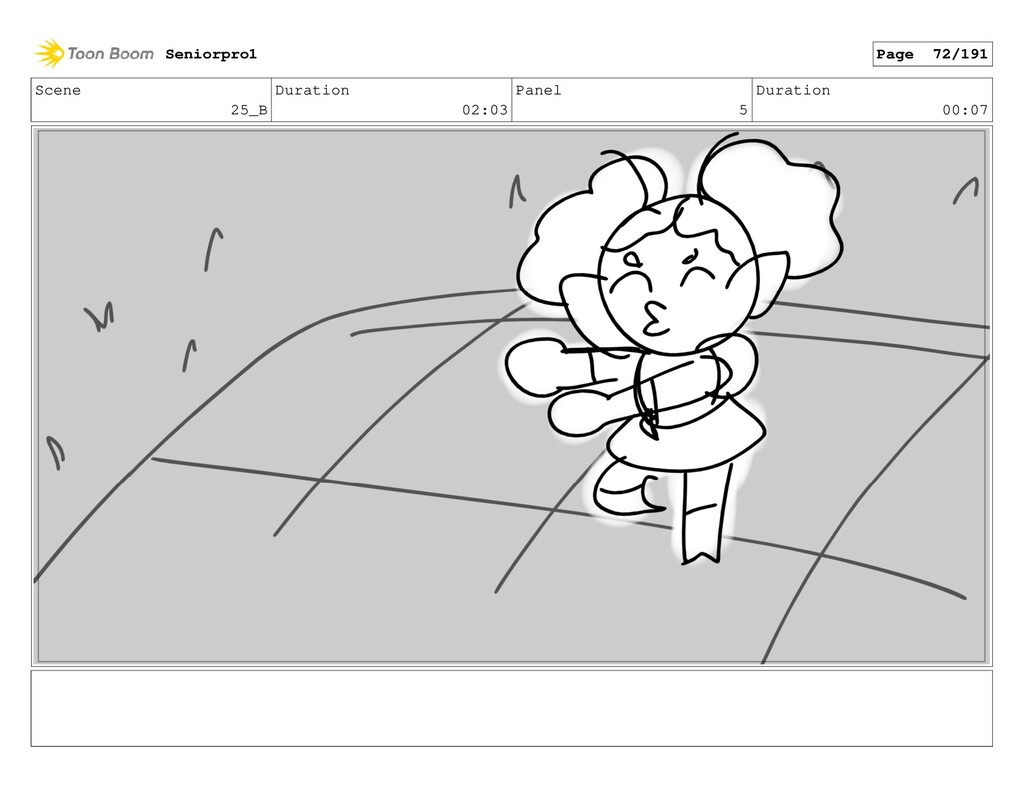 Scene 25_B Duration 02:03 Panel 5 Duration 00:0...