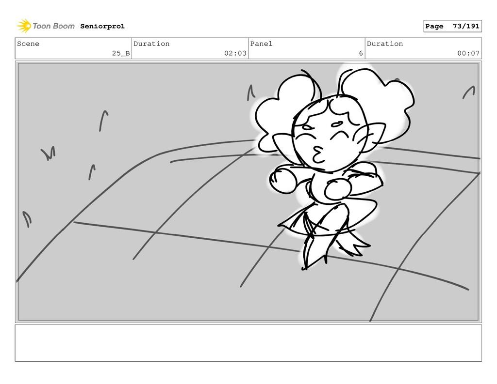 Scene 25_B Duration 02:03 Panel 6 Duration 00:0...