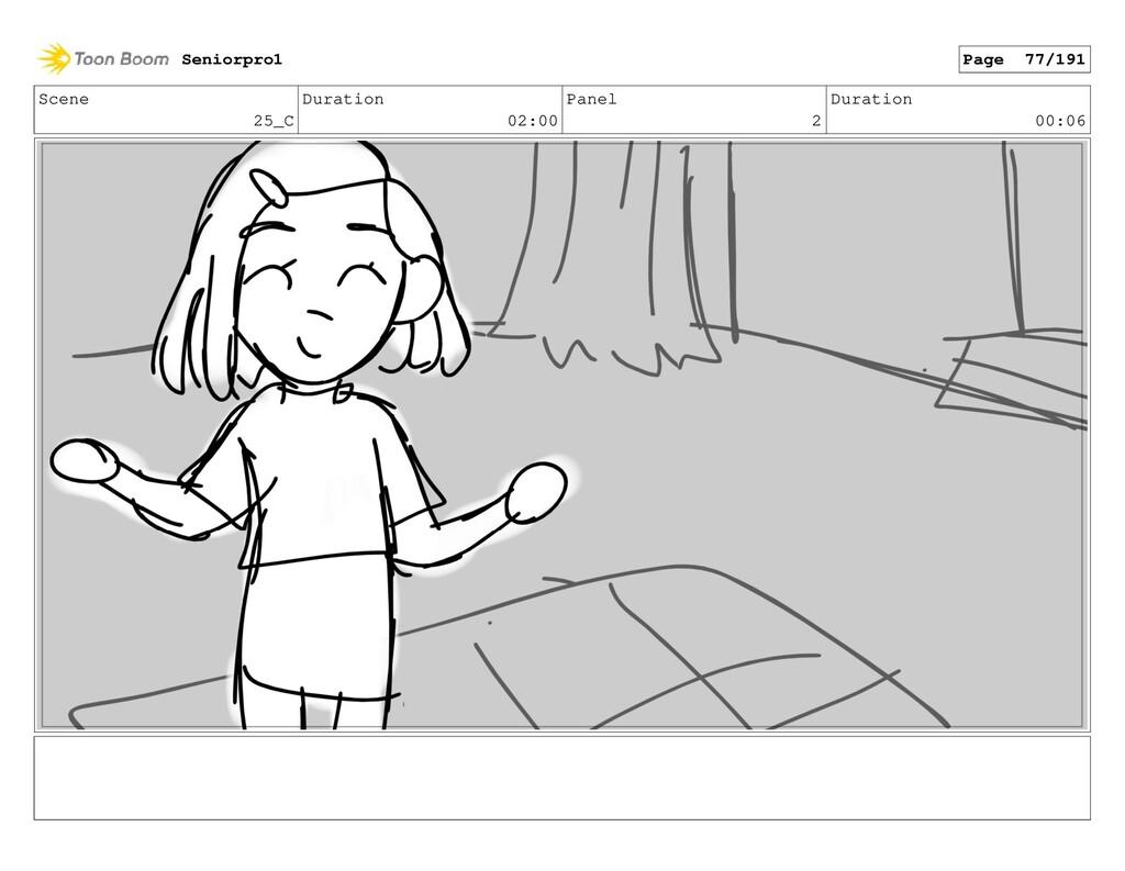 Scene 25_C Duration 02:00 Panel 2 Duration 00:0...