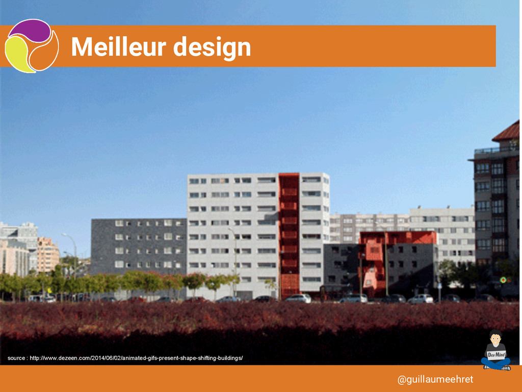 Meilleur design @guillaumeehret source : http:/...