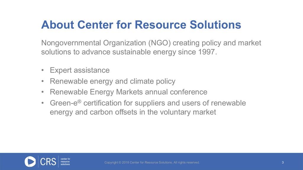 3 Nongovernmental Organization (NGO) creating p...