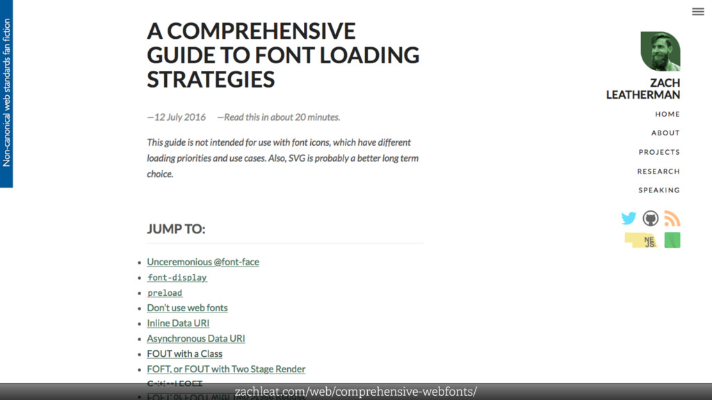 zachleat.com/web/comprehensive-webfonts/