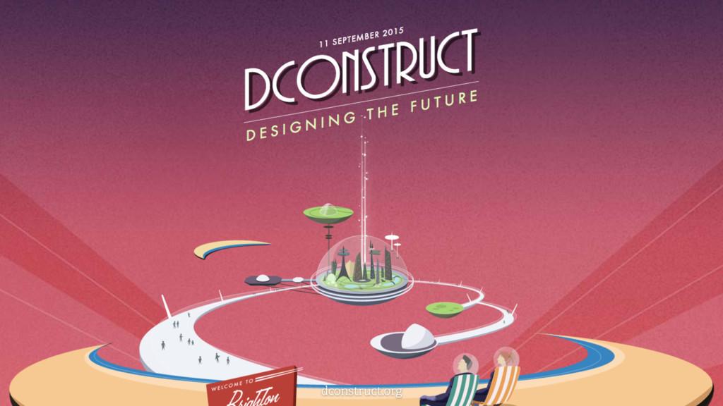 dconstruct.org