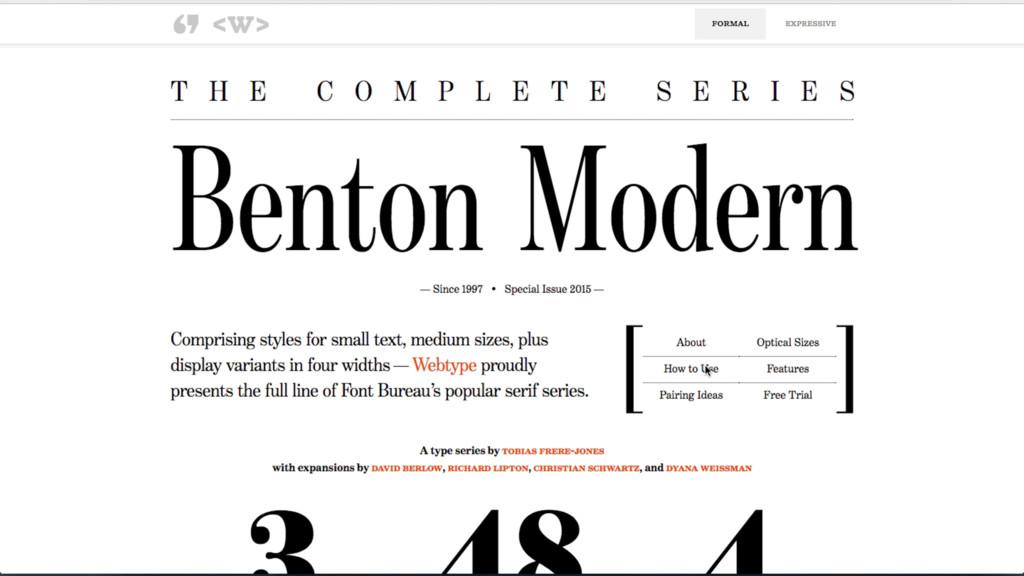 bentonmodern.webtype.com