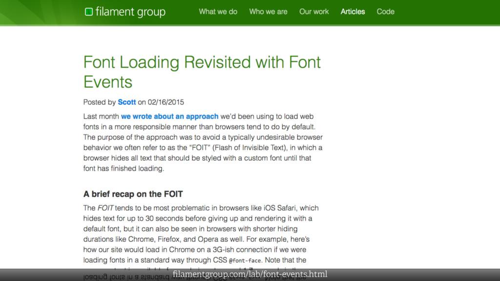 filamentgroup.com/lab/font-events.html
