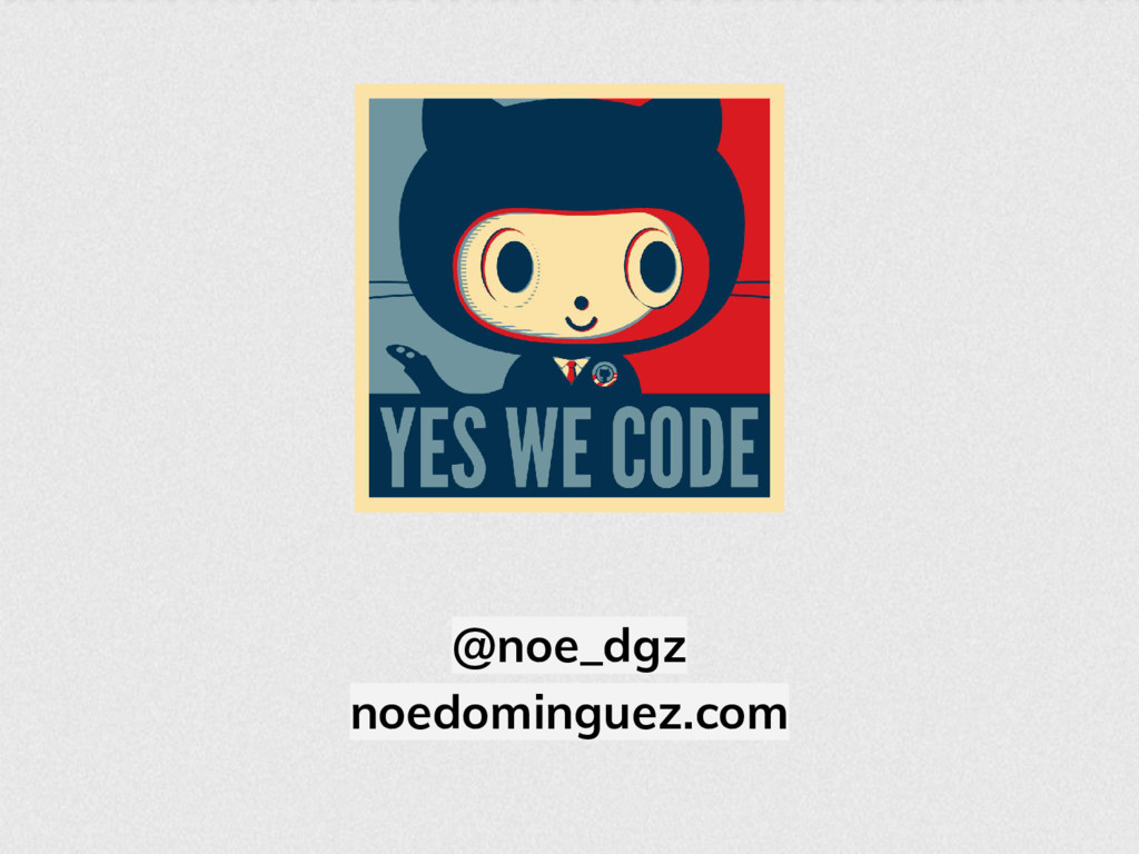 @noe_dgz noedominguez.com