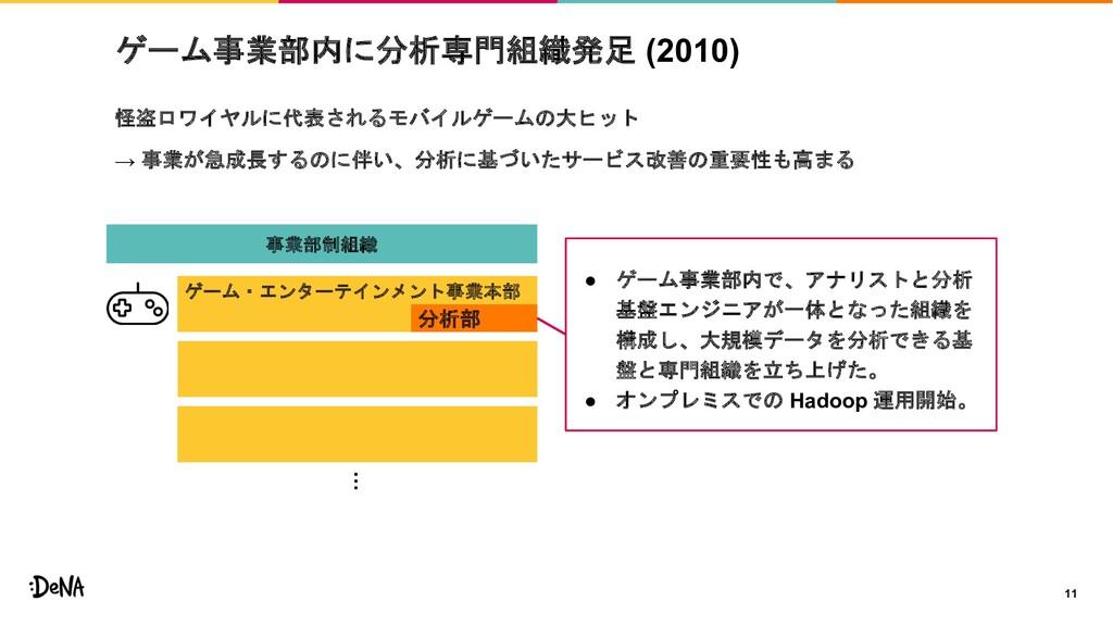 HR34/1;W.'17,C(!$ → :MFI^ <?LB...