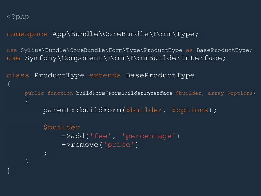 <?php ! namespace App\Bundle\CoreBundle\Form\Ty...
