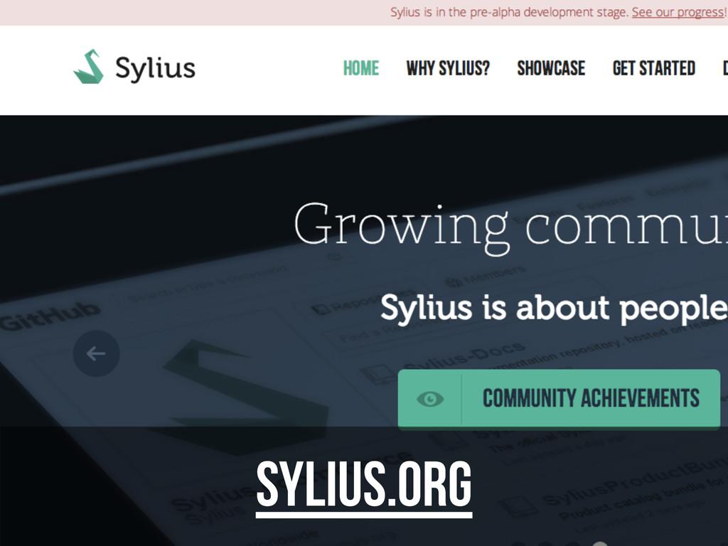 sylius.org