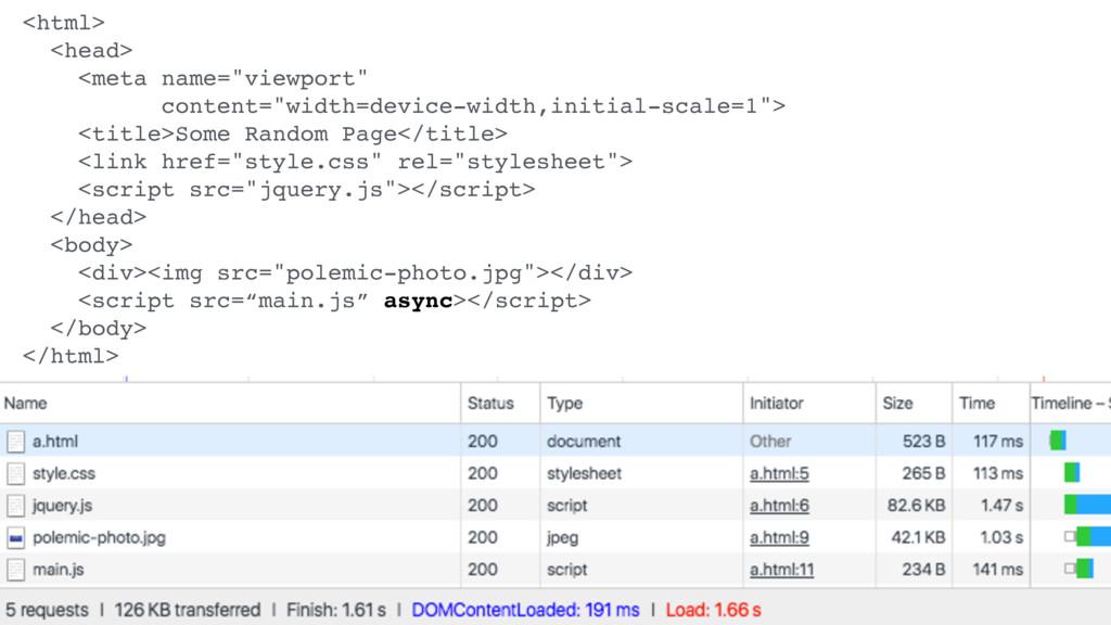 """<html> <head> <meta name=""""viewport""""  content=""""..."""