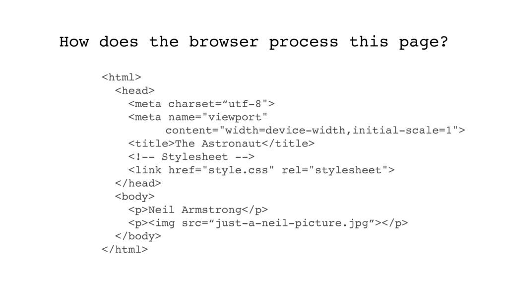 """<html> <head> <meta charset=""""utf-8""""> <meta name..."""