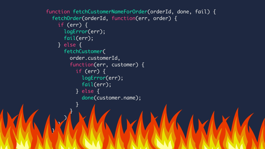 function fetchCustomerNameForOrder(orderId, don...