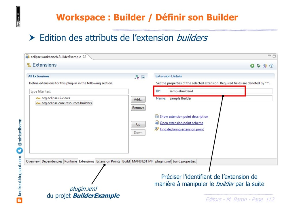 112 Editors - M. Baron - Page keulkeul.blogspot...