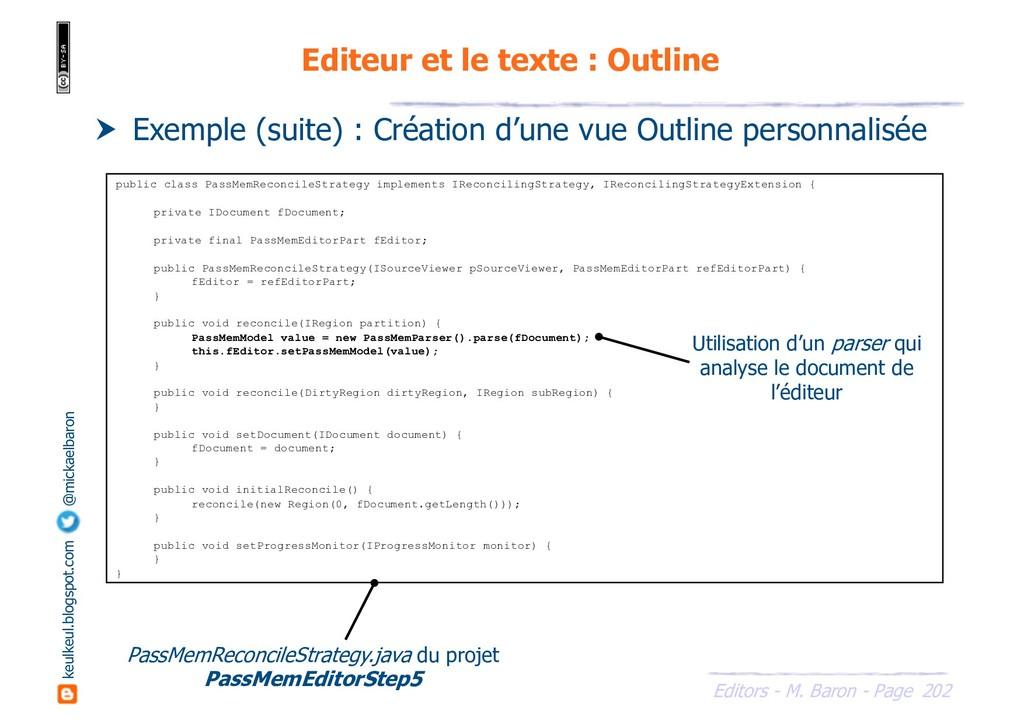 202 Editors - M. Baron - Page keulkeul.blogspot...