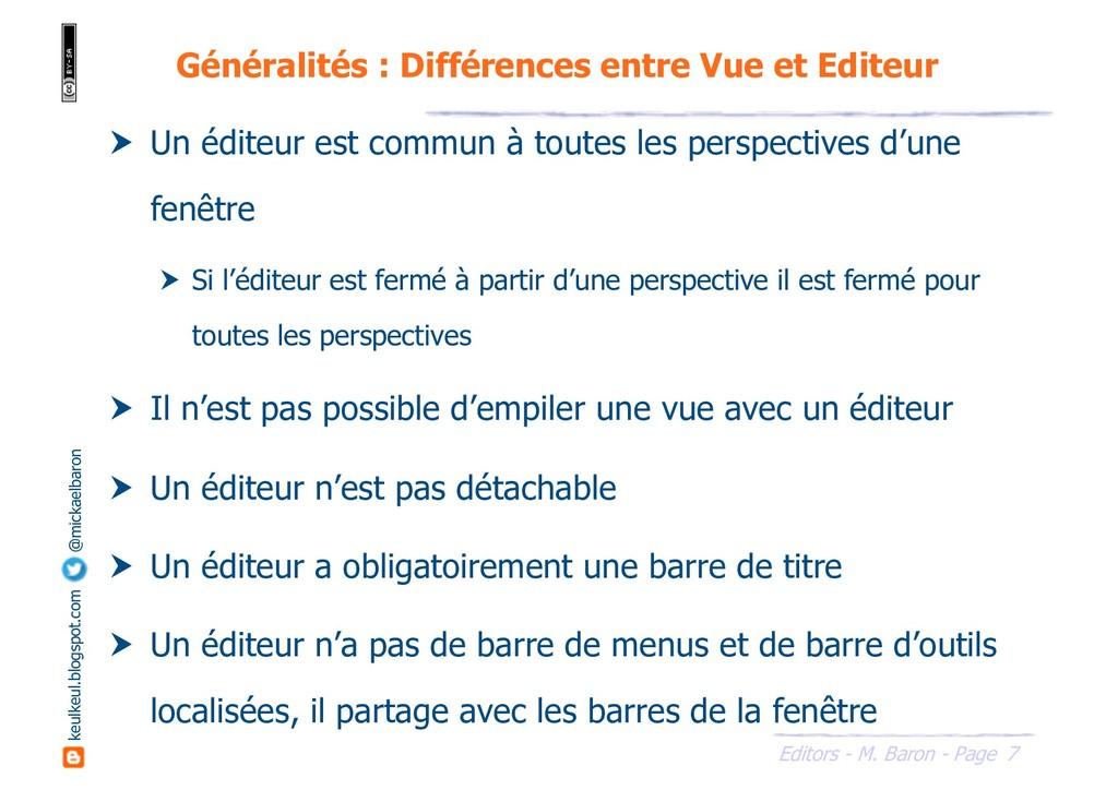 7 Editors - M. Baron - Page keulkeul.blogspot.c...