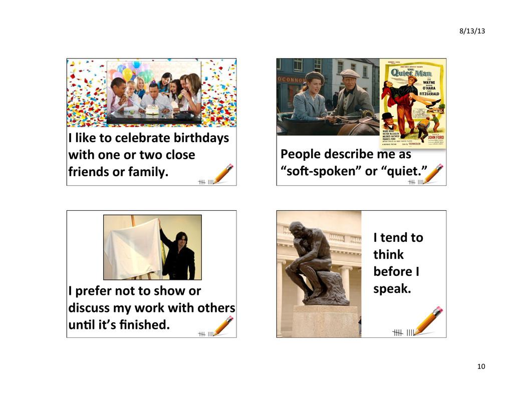 8/13/13% 10% I%like%to%celebrate%birthdays% wit...