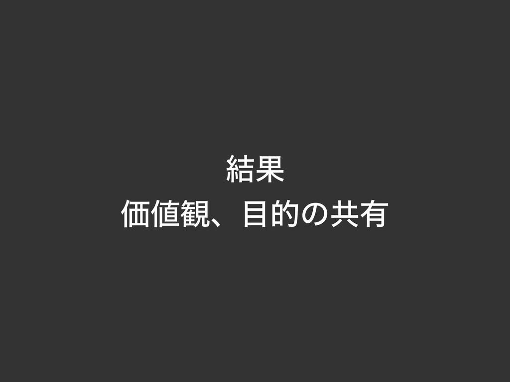 ݁Ռ Ձ؍ɺతͷڞ༗