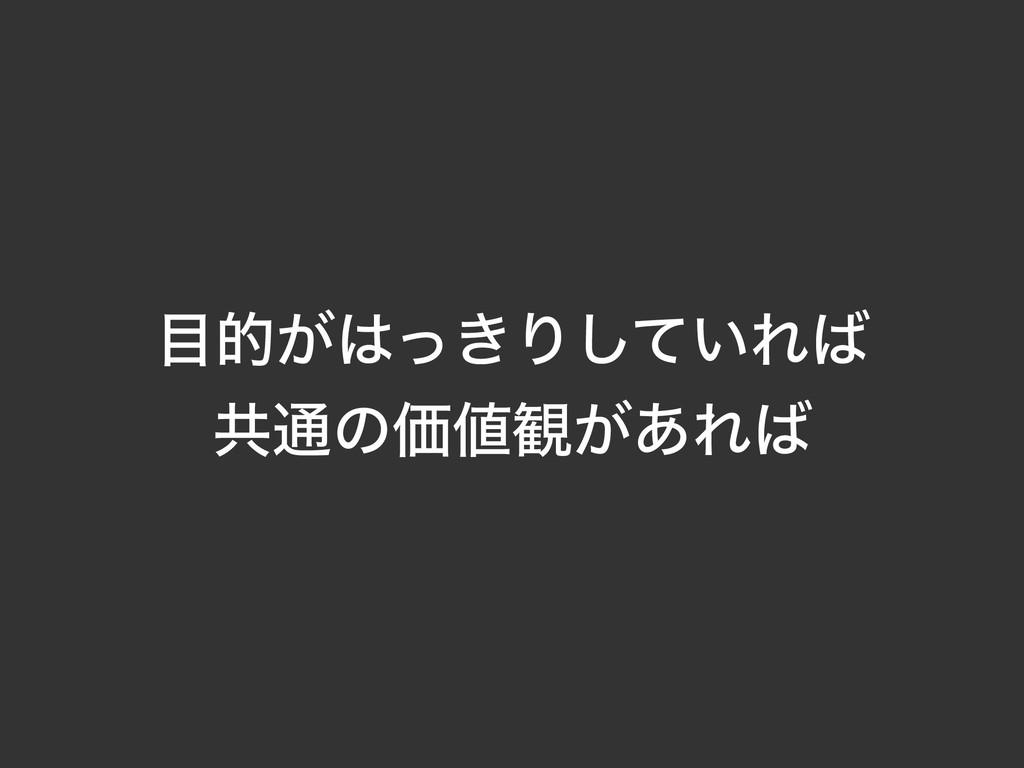 త͕͖ͬΓ͍ͯ͠Ε ڞ௨ͷՁ؍͕͋Ε