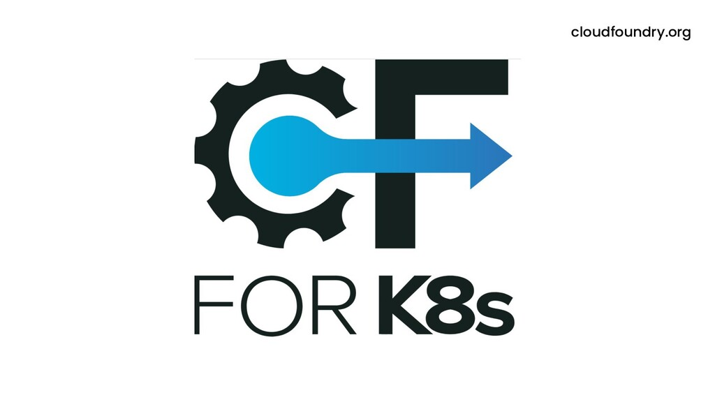 cloudfoundry.org