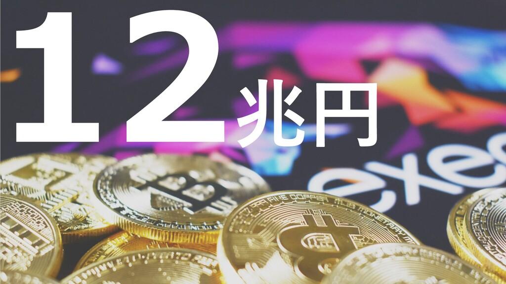 3 Confidential © 2020 LTS Inc. 兆円