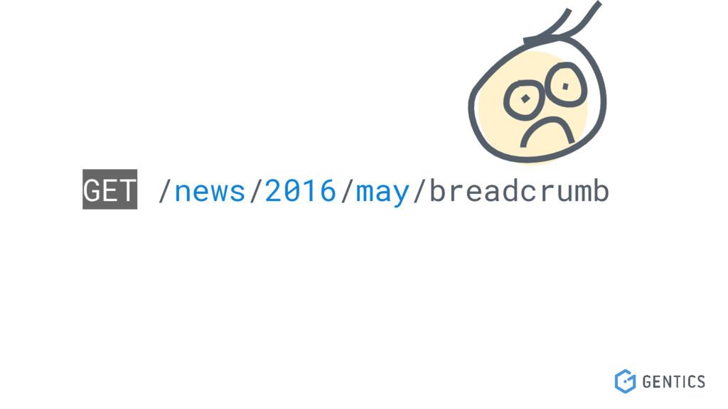 GET /news/2016/may/breadcrumb