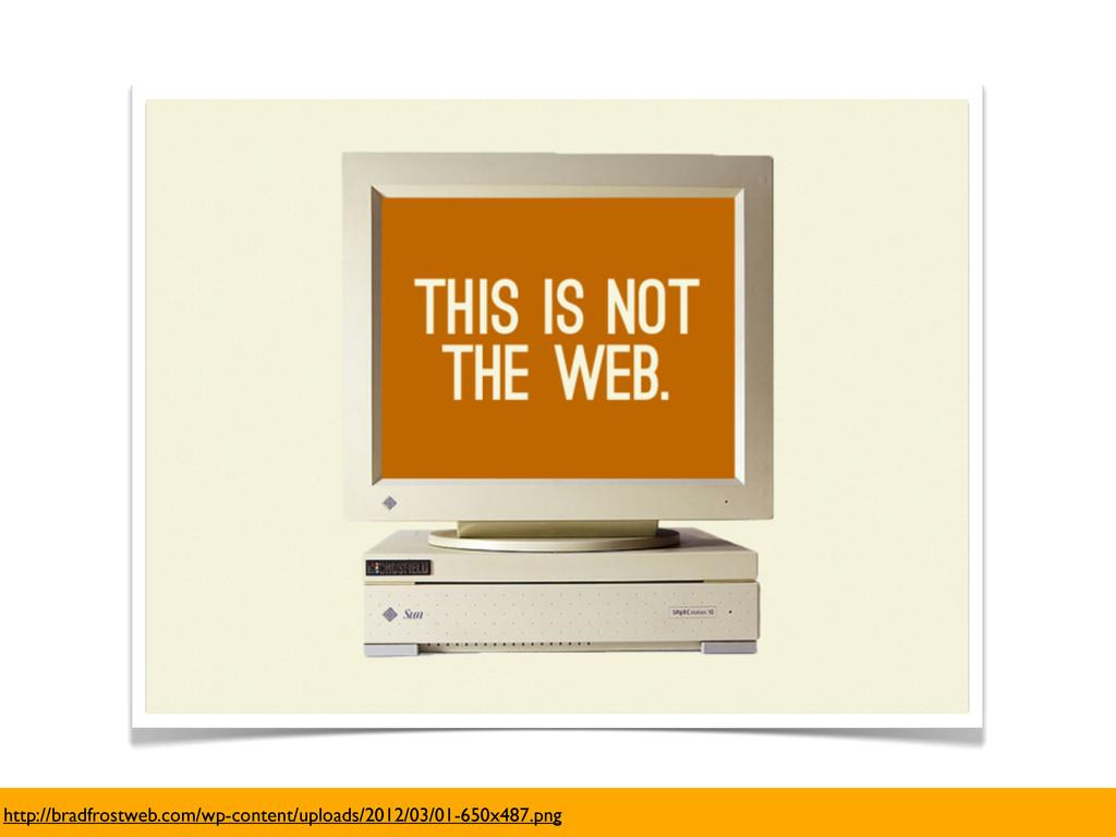 http://bradfrostweb.com/wp-content/uploads/2012...
