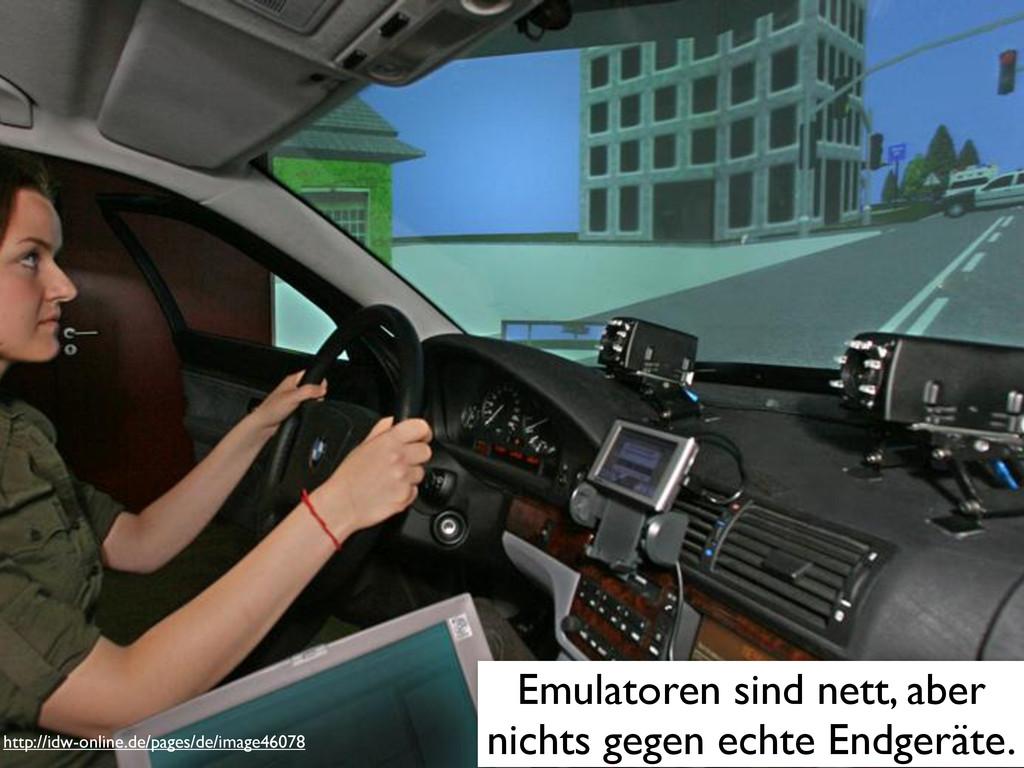 http://idw-online.de/pages/de/image46078 Emulat...