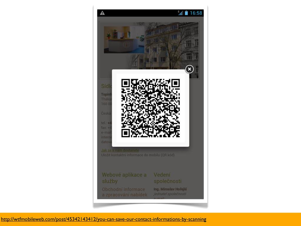 http://wtfmobileweb.com/post/45342143412/you-ca...