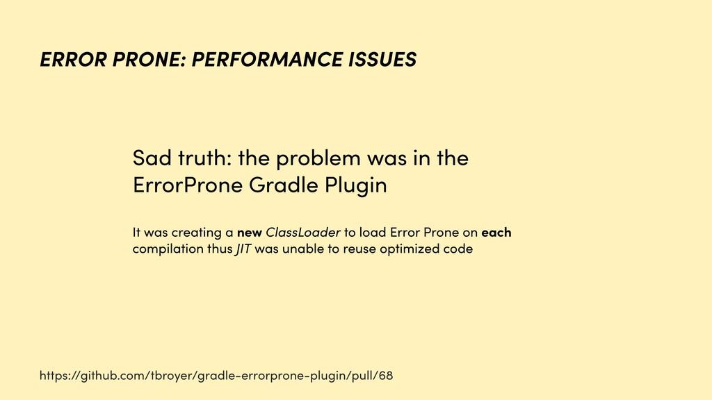 https://github.com/tbroyer/gradle-errorprone-pl...
