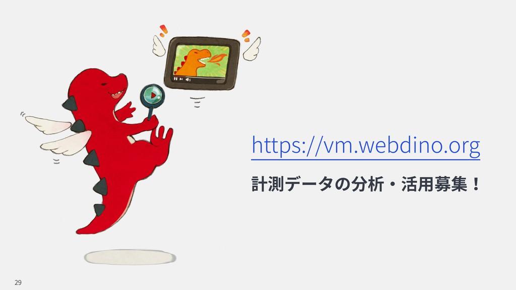 https://vm.webdino.org 29