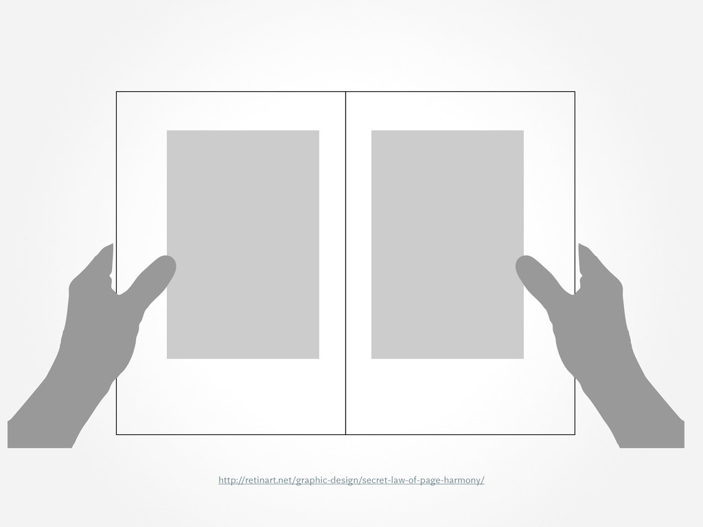 http://retinart.net/graphic-design/secret-law-o...
