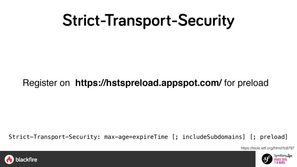 Strict-Transport-Security Register on https://h...
