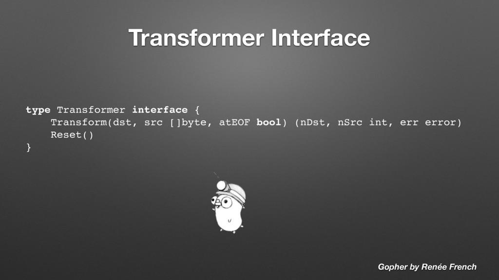 Transformer Interface type Transformer interfac...
