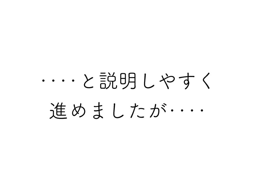 ʝʝͱઆ໌͘͢͠ ਐΊ·͕ͨ͠ʝʝ