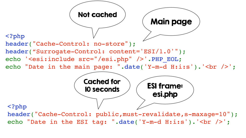 "<?php header(""Cache-Control: public,must-revali..."
