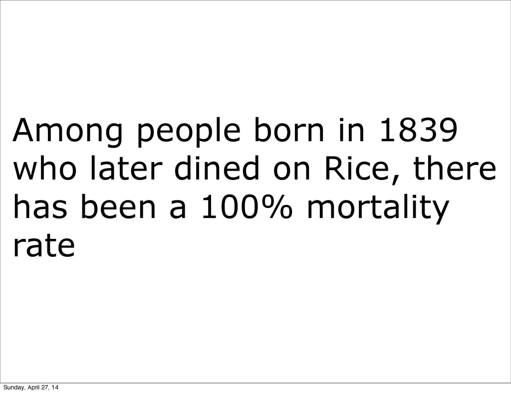Among people born in 1839 who later dined on Ri...