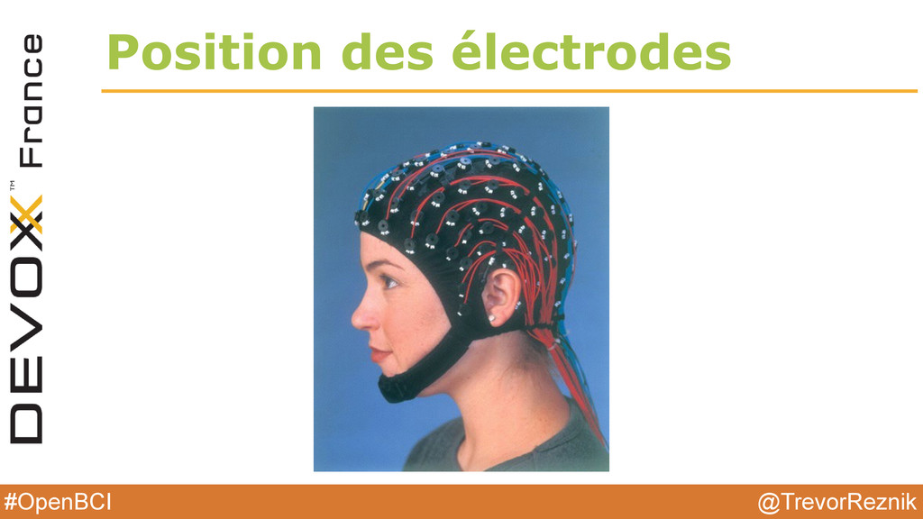 @TrevorReznik #OpenBCI Position des électrodes