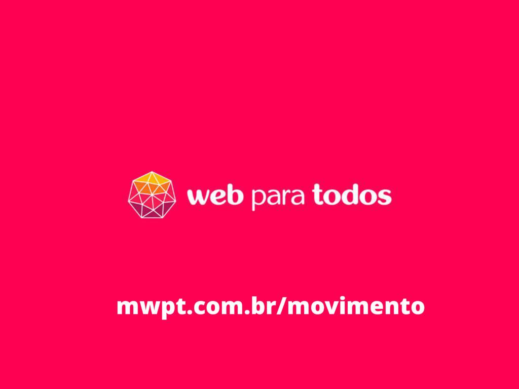 mwpt.com.br/movimento
