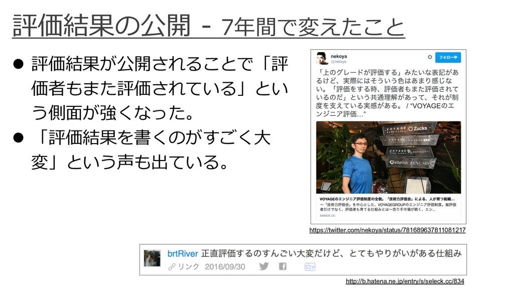 l - l 7 https://twitter.com/nekoya/status/78168...