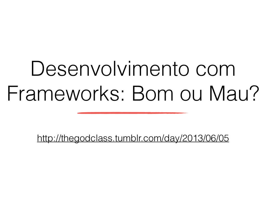http://thegodclass.tumblr.com/day/2013/06/05 De...