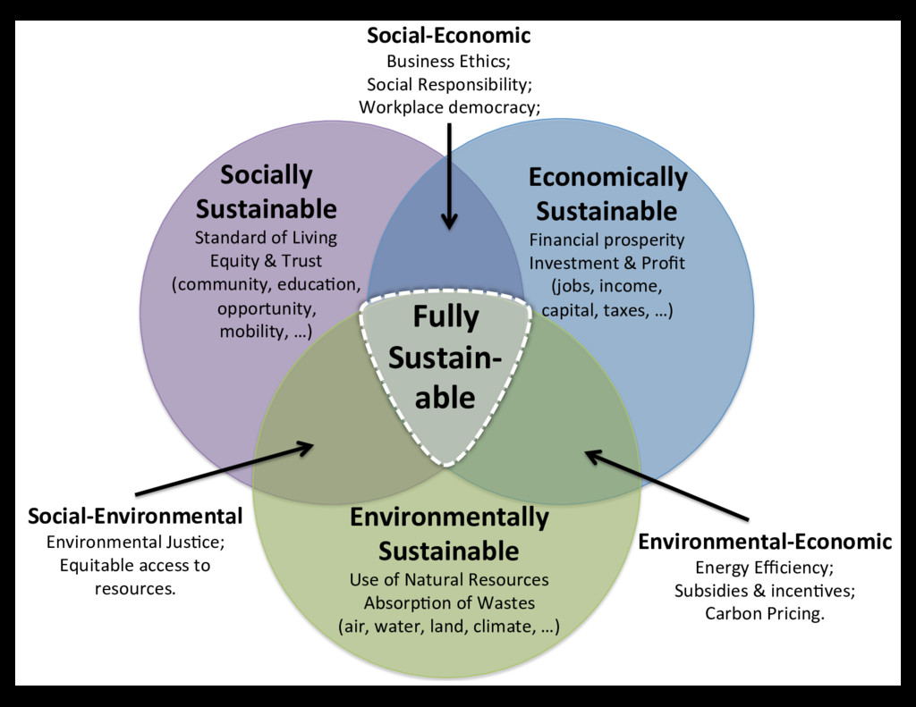 29 Environmentally- Sustainable- Use$of$Natural...